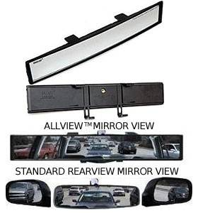 Factory OEM Auto Parts - OEM Mirrors - OEM - AllView Mirror