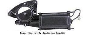 Factory OEM Auto Parts - Window Parts - OEM - Window Motor