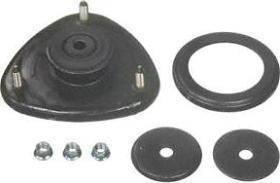 Factory OEM Auto Parts - OEM Suspension Parts - OEM - Suspension Mount
