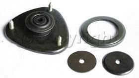 Factory OEM Auto Parts - OEM Suspension Parts - OEM - Strut Mount