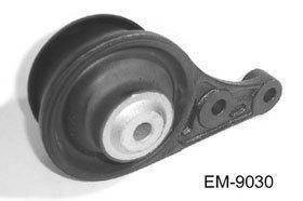 Factory OEM Auto Parts - OEM Engine and Transmission Parts - OEM - Engine Mount