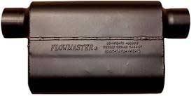 Factory OEM Auto Parts - OEM Exhaust Parts - OEM - Performance Muffler