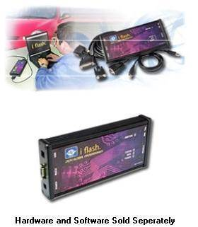 Factory OEM Auto Parts - Electrical System Parts - OEM - Engine Programmer