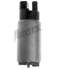 Factory OEM Auto Parts - OEM Fuel Tanks - OEM - Fuel Pump