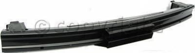 Factory OEM Auto Parts - Original OEM Bumpers - OEM - Front Reinforcement