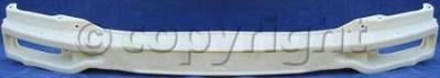 Factory OEM Auto Parts - Original OEM Bumpers - OEM - Front Reinforcement