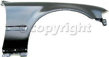 Factory OEM Auto Parts - Fenders - OEM - Fender RH