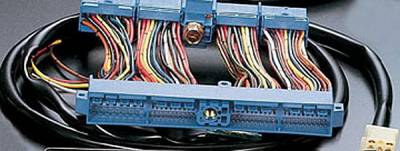 Performance Parts - Performance Accessories - HKS - Mitsubishi Eclipse HKS Vein Pressure Converter Harness - 21214-MV02A