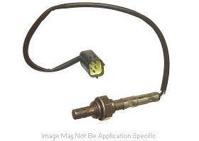 Factory OEM Auto Parts - Electrical System Parts - OEM - Oxygen Sensor