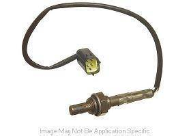 Factory OEM Auto Parts - Electrical System Parts - OEM - Oxygen Sensor