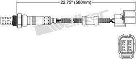 Factory OEM Auto Parts - OEM Interior Trim - OEM - Oxygen Sensor