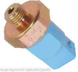 Factory OEM Auto Parts - Electrical System Parts - OEM - Knock Sensor