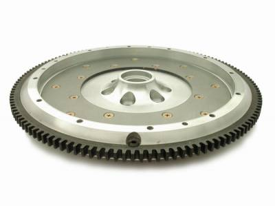 Performance Parts - Performance Clutches - Fidanza - Volkswagen Golf Fidanza Aluminum Flywheel - 112021