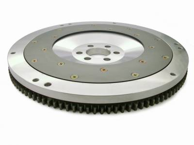 Performance Parts - Performance Clutches - Fidanza - Toyota Echo Fidanza Aluminum Flywheel - 133151