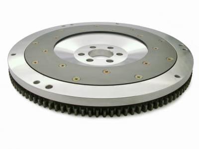 Performance Parts - Performance Clutches - Fidanza - Toyota Yaris Fidanza Aluminum Flywheel - 133151