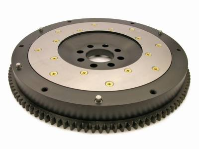 Performance Parts - Performance Clutches - Fidanza - Nissan 200SX Fidanza Aluminum Flywheel - 143621