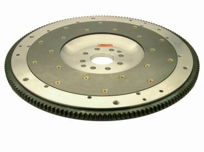 Performance Parts - Performance Clutches - Fidanza - Ford Falcon Fidanza Aluminum Flywheel - 186481