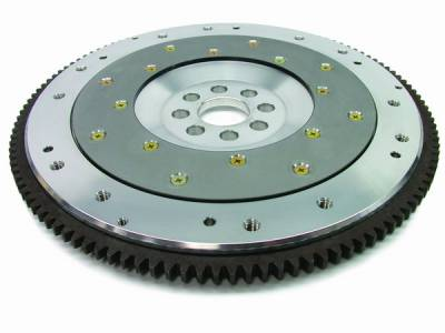Performance Parts - Performance Clutches - Fidanza - Acura RSX Fidanza Aluminum Flywheel - 191471