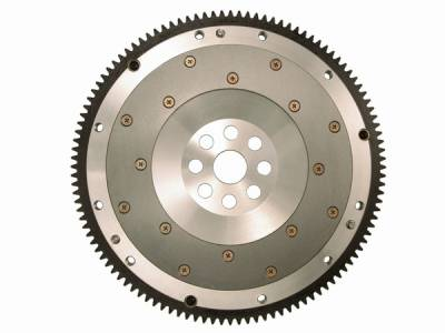 Performance Parts - Performance Clutches - Fidanza - Acura Integra Fidanza Aluminum Flywheel - 191681