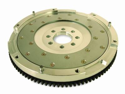 Performance Parts - Performance Clutches - Fidanza - Eagle Talon Fidanza Aluminum Flywheel - 194201