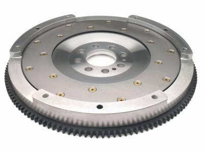 Performance Parts - Performance Clutches - Fidanza - Dodge Neon Fidanza Aluminum Flywheel - 194541