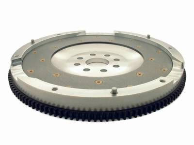 Performance Parts - Performance Clutches - Fidanza - Saturn Ion Fidanza Aluminum Flywheel - 198201