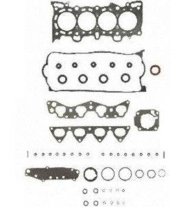 Factory OEM Auto Parts - OEM Engine and Transmission Parts - OEM - Cylinder Head Gasket Set