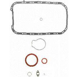 Factory OEM Auto Parts - OEM Engine and Transmission Parts - OEM - Engine Gasket Set