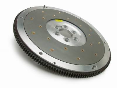 Performance Parts - Performance Clutches - Fidanza - Pontiac GTO Fidanza Aluminum Flywheel - 198571