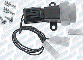 Factory OEM Auto Parts - Electrical System Parts - OEM - Injection Pump Solenoid
