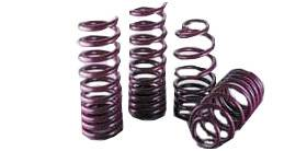 Factory OEM Auto Parts - OEM Suspension Parts - OEM - Coil Spring
