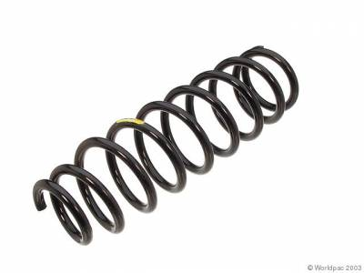 Factory OEM Auto Parts - OEM Suspension Parts - OEM - Coil Spring