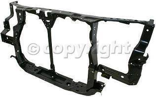 Factory OEM Auto Parts - Radiators - OEM - Radiator Support