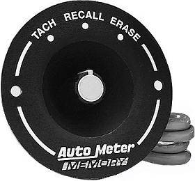 Factory OEM Auto Parts - Electrical System Parts - OEM - Gauge Switch