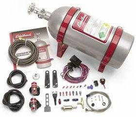 Factory OEM Auto Parts - OEM Engine and Transmission Parts - OEM - Nitrous System