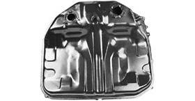 Factory OEM Auto Parts - OEM Fuel Tanks - OEM - Fuel Tank