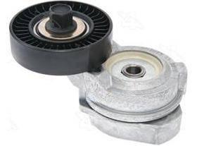 Factory OEM Auto Parts - AC Condensers Compressors - OEM - AC Belt Tensioner
