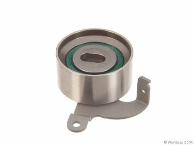 Factory OEM Auto Parts - OEM Engine and Transmission Parts - OEM - Belt Tensioner