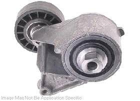 Factory OEM Auto Parts - OEM Engine and Transmission Parts - OEM - Accessory Belt Tensioner