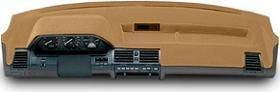 Factory OEM Auto Parts - OEM Interior Trim - OEM - Dash Trim