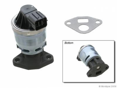 Factory OEM Auto Parts - OEM Air Intakes - OEM - EGR Valve