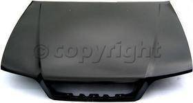 Factory OEM Auto Parts - Hoods - OEM - Hood