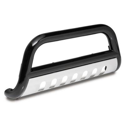 Grilles - Grille Guard - Outland - Toyota FJ Cruiser Outland Grille Guard - 82001.21