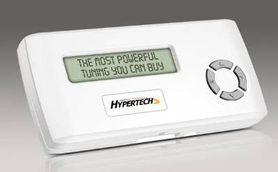 Performance Parts - Power Programmers - Hypertech - Mazda 3 Hypertech Max Energy Sport Tuner