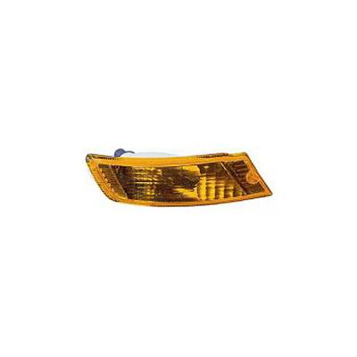 Headlights & Tail Lights - Corner Lights - Omix - Omix Combination Park & Turn Signal Light - 12401-23