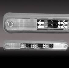 Headlights & Tail Lights - Led Tail Lights - Pilot - GMC CK Truck Pilot LED Brake Light - 1PC - TB-101