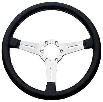 Grant - Corvette Classic Series Wheel - 791