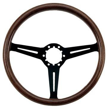 Grant - Corvette Classic Series Wheel - 795