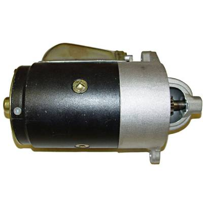 Ignition Systems - Ignition Systems - Omix - Omix Starter Motor - 17227-03