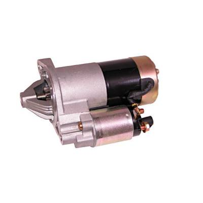Ignition Systems - Ignition Systems - Omix - Omix Starter Motor - 17227-1